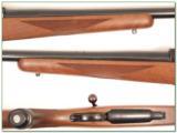 Ruger Model 77 308 Carbine Heavy Barrel - 2 of 4
