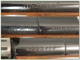 Weathebry Mark V 5 Panel Lazermark 300 26in Exc Cond! - 4 of 4