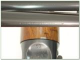 Browning A5 Light 12 66 Belgium Blond! - 4 of 4