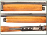 Browning A5 Sweet Sixteen 64 Belgium VR Modified! - 3 of 4
