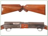 Browning A5 16 Gauge 57 Belgium 28in Modified - 2 of 4