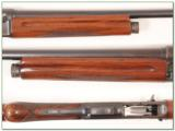 Browning A5 16 Gauge 57 Belgium 28in Modified - 3 of 4