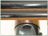 Browning A5 Sweet Sixteen 69 Belgium Blond Vent Rib - 4 of 4