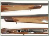 Browning A-bolt 30-06 LH Medallion - 3 of 4