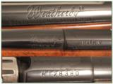 Weatherby Mark V Deluxe 300 Wthy Blond! - 4 of 4