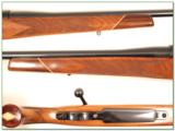 Weatherby Mark V Deluxe 300 Wthy Blond! - 3 of 4
