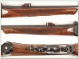 Browning Model 78 6mm Rem XX Wood! - 3 of 4