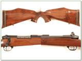Weatherby Mark V Deluxe 7mm Wthy Mag - 2 of 4