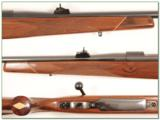Weatherby Mark V Deluxe 7mm Wthy Mag - 3 of 4