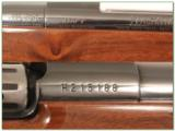 Weatherby Mark V Deluxe 7mm Wthy Mag - 4 of 4