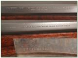 Browning 1885 40-65 30in half octagonal barrel Case Colored! - 4 of 4