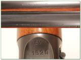 Browning A5 rare FIRST YEAR 58 Belgium Magnum 12! - 4 of 4