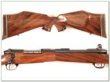 Weatherby Mark V Deluxe 300 Wthy Mag Exc Cond! - 2 of 4