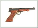 Browning Medalist 22 Auto Exc in case - 2 of 4