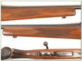 Sako Vixen 222 Remington Bofers Steel Exc Cond! - 3 of 4