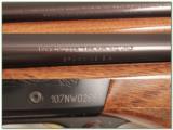 Browning BAR Mark II Safari 7mm Rem Mag near new! - 4 of 4