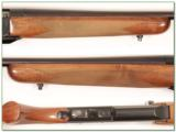 Browning BAR Mark II Safari 7mm Rem Mag near new! - 3 of 4