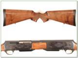 Browning BAR Mark II Safari 7mm Rem Mag near new! - 2 of 4