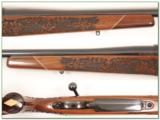 Weatherby Mark V Lazermark 5 Panel 270 26in as new! - 3 of 4