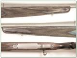 Winchester Model 70 Stainless Laminate 338 Win Mag - 3 of 4