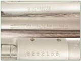 Winchester Model 70 Stainless Laminate 338 Win Mag - 4 of 4
