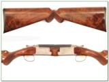 Browning Citori Grade III 410 .410 as new! - 2 of 4