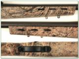 Remington Model 700 Varmint 308 Win Camo Exc Cond! - 3 of 4