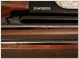 Browning BAR High Grade 300 Win Mag as new! - 4 of 4