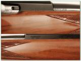 Weatherby Mark XXII Semi-auto early gun XX Wood! - 4 of 4