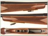 Browning A-bolt II Medallion 22-250 Rem last ones! - 2 of 4