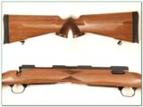 Browning A-bolt II Medallion 22-250 Rem last ones! - 3 of 4