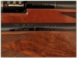 Weatherby Mark V Deluxe 240 Wthy Mag 26in near new! - 4 of 4