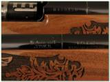 Weatherby Mark V 378 Wthy Lazermark 5 Panel as new - 4 of 4