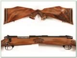 Weatherby Mark V 378 Wthy Lazermark 5 Panel as new - 2 of 4