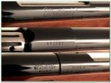 Weatherby Mark V Custom Deluxe 460 Exc Cond! - 4 of 4