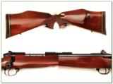 Weatherby Mark V Custom Deluxe 460 Exc Cond! - 2 of 4