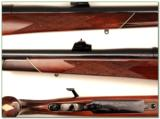 Weatherby Mark V Custom Deluxe 460 Exc Cond! - 3 of 4