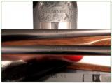 Browning Superposed 68 Belgium 20 Gauge as new 28 in Skeet! - 4 of 4