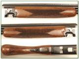 Browning Citori 20 Gauge Lightning 26in in box! - 3 of 4
