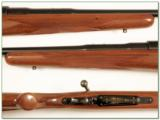 Browning Safari Grade 62 Belgium 264 Win Magnum! - 3 of 4