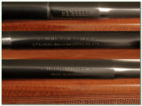 Browning Safari Grade 62 Belgium 264 Win Magnum! - 4 of 4