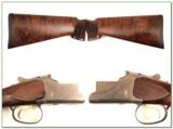 Browning Citori 625 Sporting 410 Gauge 32 in Exc Cond in box! - 2 of 4