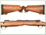 Browning A-bolt II Medallion 270 Win last ones! - 2 of 4
