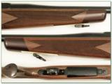 Browning A-bolt II Medallion 270 WSM last ones! - 3 of 4