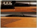 Weatherby Mark Deluxe 300 Wthy Mag 26in Exc Cond! - 4 of 4