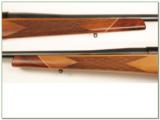 Weatherby Mark Deluxe 300 Wthy Mag 26in Exc Cond! - 3 of 4