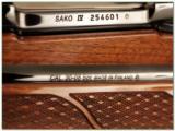Sako 75 Deluxe in 30-06 as new! - 4 of 4