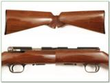 Browning T-Bolt T2 Deluxe 67 Belgium- 2 of 4