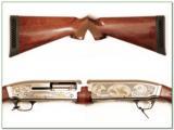 Browning Gold 12 Gauge NRA High Grade Belgium made!- 2 of 4
