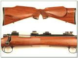Remington 700 BDL Varmint Special 223 Rem as new! - 2 of 4